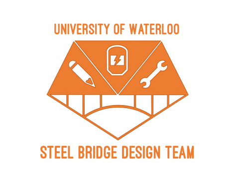 University of Waterloo Steel Bridge Team