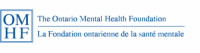 Funded by the Ontario Mental Health Foundation (OMHF)