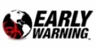 Early Warning logo