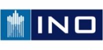 Institut Nationale des Optiques logo