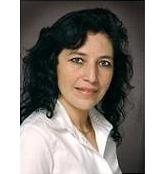 Patricia M. Nieva