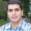 Pezhman Hassanpour