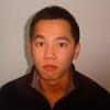 Jim Kuo