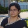 Phani Madhavi Singaraju