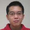 Chris Wong