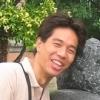 Wen Yen Chan