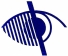 Centre for Sight Enhancement logo