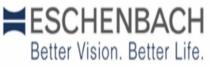 Echenbach logo