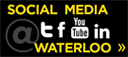 University of Waterloo social media directory
