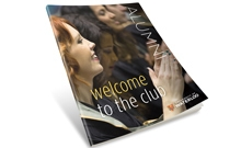 Alumni handbook 2016