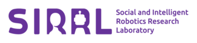 sirrl logo