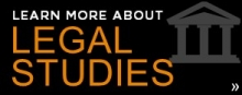 learn more about legal studies call-to-action.