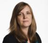 Photo of Dr. Sarah Turnbull