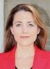 Kristina Llewellyn
