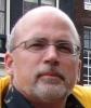 photo of Daniel O'Connor