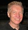 Robert Prus