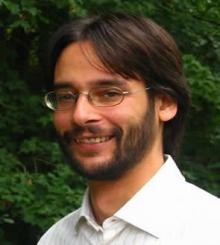 Mario Boido
