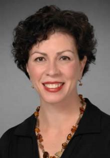 Monica Leoni