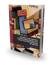 """la relación palabra/imagen en la cultura visual latinoamericana del siglo xx"""""""