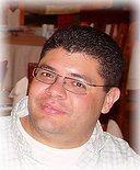 photo of Carlos Mendes