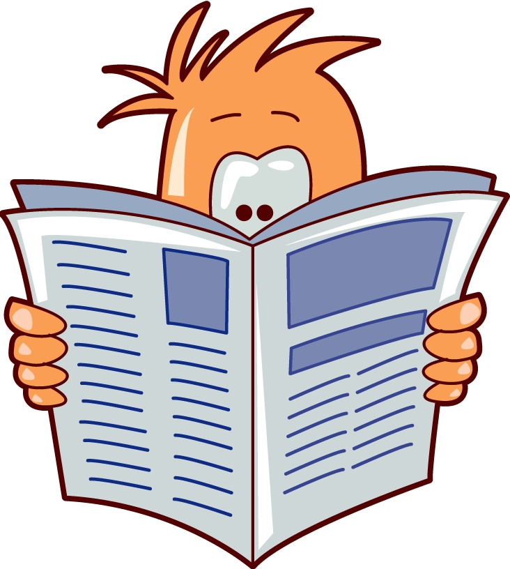 reading journal of goods move people
