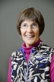 Jeanette O'Hara Hines
