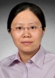Yingli Qin