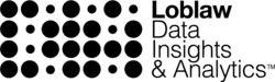 Loblaw Data Insights & Analytics logo