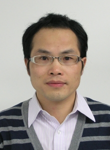 Chengguo Weng
