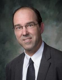 Richard J. Cook