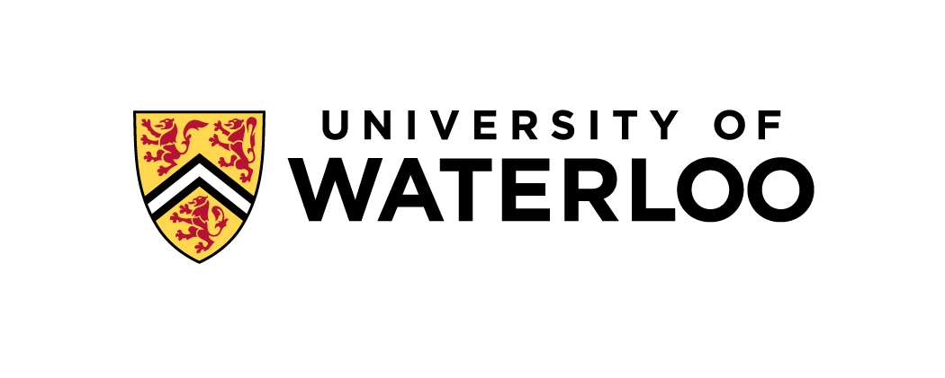 university of waterloo dating site The information in this directory is provided for use by those who need to reach specific members of the uw community for uw-related purposes.