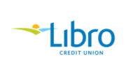 Libro Credit Union logo