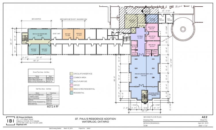 Design Drawings vs Construction Drawings Design Drawings For Phase 5