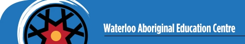 Waterloo Aboriginal Education Centre