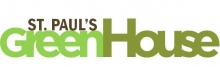 GreenHouse wordmark
