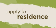 Apply to residence