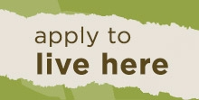Apply to live here
