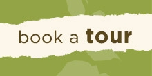 book a tour call to action