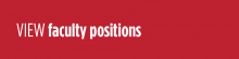 View faculty positions