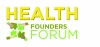 Health Founders Forum graphic