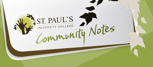 Community Notes partial cover
