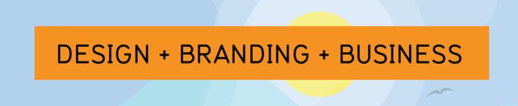 design branding business