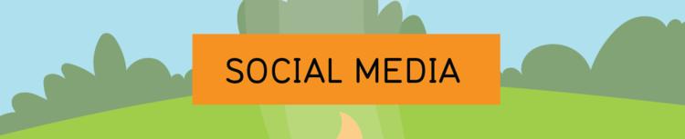 Social Meida