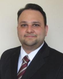 Gustavo F. Tondello