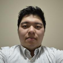 Joseph Tu
