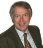 Jim de Wilde