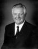 Don McDougall