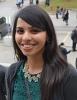 Hira Javed