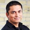 Rocky Jain