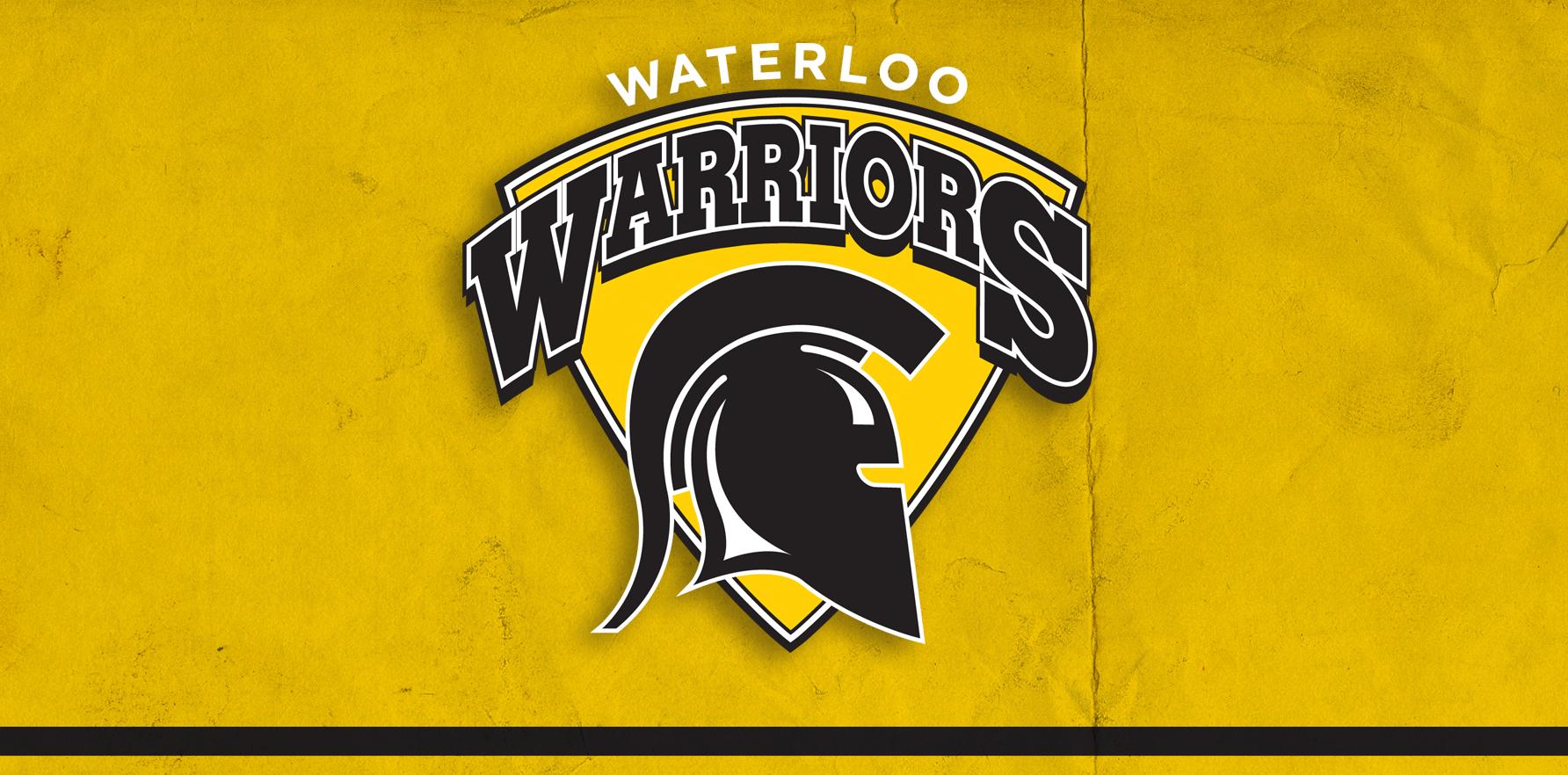Waterloo Warriors